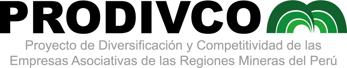 PRODIVCOM - logo completo Color